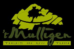't Mulligen
